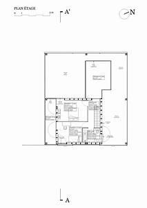 maison et plan modle et plan de maison volume etage avec With nice dessiner plan de maison 15 boussole 4