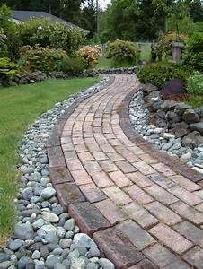 Basic, Yet, Beautiful, Brick, Paver, Patterns, To, Choose, From