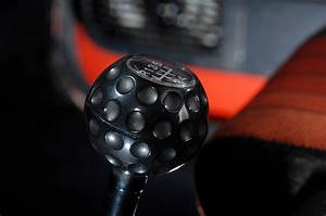 Skipping Gears In A Manual Transmission Car  Do Or Don U0026 39 T