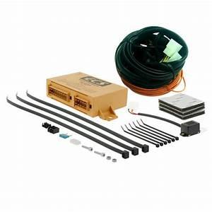 Buy A Towbar Wiring Harness Kit Mazda Cx-5 2012