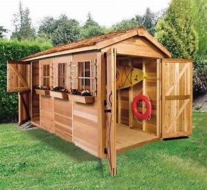 Small boat house boathouse plans kayak shed canoe for Cupolas for sale lowes