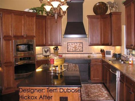 Woodsman Kitchens & Floors Inc in Jacksonville, FL   YellowBot