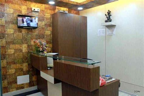 Eye Clinic by kunal goyal, Interior Designer in New Delhi