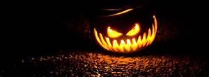 40, Scary, Happy, Halloween, 2018, Facebook, Timeline, Cover, Photos, U0026, Images, U2013, Designbolts