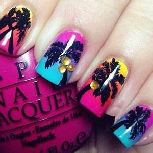Best 20 Tree nail art ideas on Pinterest