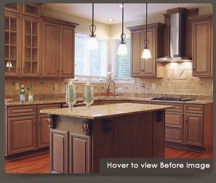 kitchen cabinet refacing and cabinet refacing products