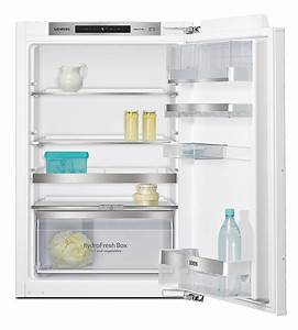 Kühlschrank Richtig Reinigen : reinigung und pflege ihres k hlschrankes ~ Yasmunasinghe.com Haus und Dekorationen