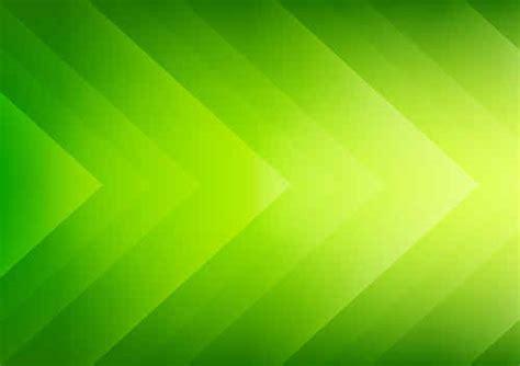 ide background hijau vektor hd panda assed