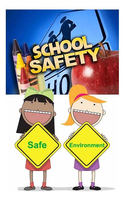 Safety Measures Library Followed Sports Anthony St