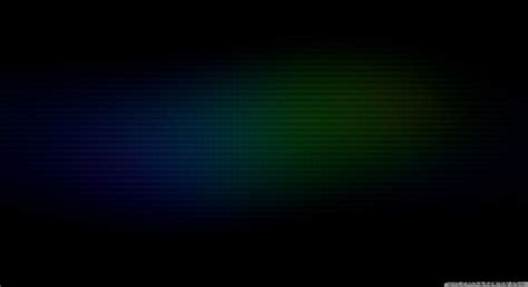Dark Color Hd Background  All Hd Wallpapers