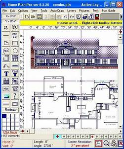 Home Plan Pro - Free Download And Software Reviews