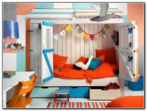 Cool Kids Beds, Kid Beds And Cool Kids On Pinterest