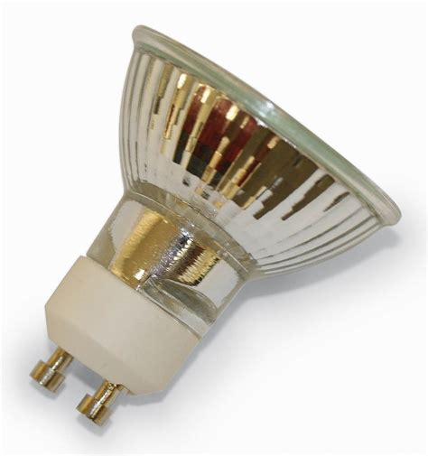 Candle Warmer L Bulbs by Np5 Replacement Warming Bulb By Candle Warmer