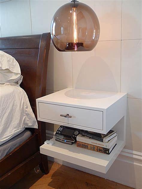 1000+ Images About Bedside Shelves On Pinterest  Bedside