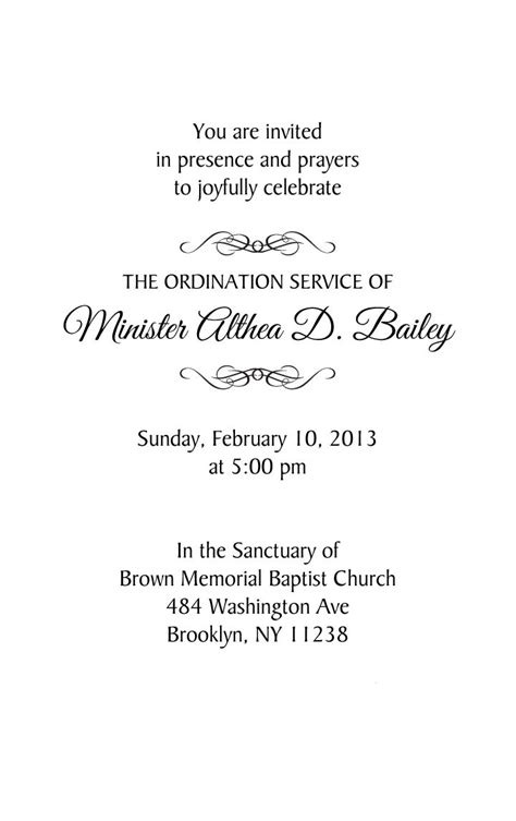 ordination images  pinterest pastor