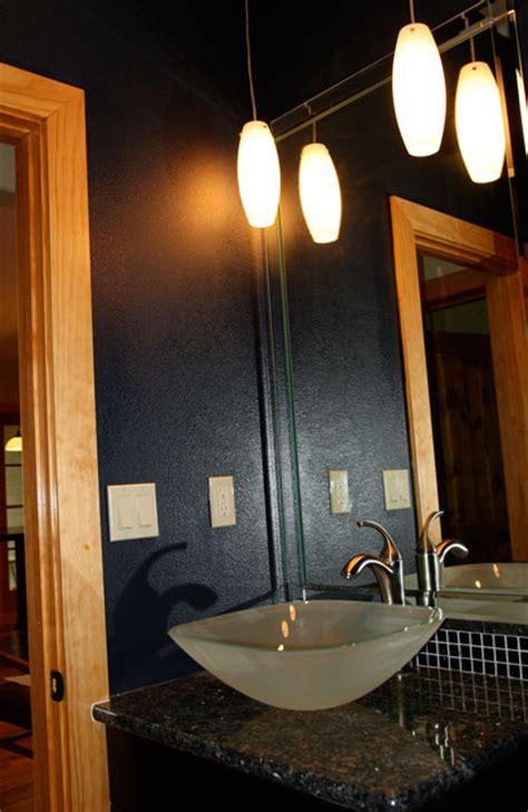 bathroom granite   granite vanity top