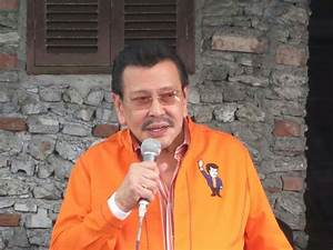 Erap can't run for president again -- lawyer | Philippine ...