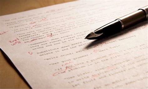 voglio lavorare da casa lavorare da casa per editrici voglio lavorare da casa
