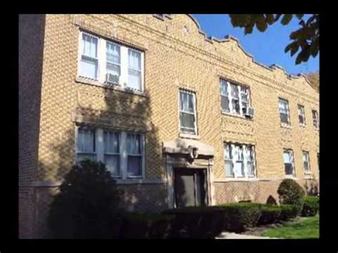 Apartment Buildings For Sale In Chicago by Chicago Apartment Buildings For Sale In Chicago Il