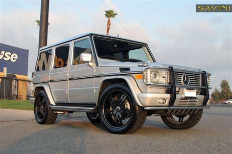 mercedes jeep matte black inside 100 mercedes benz jeep matte black g mercedes benz