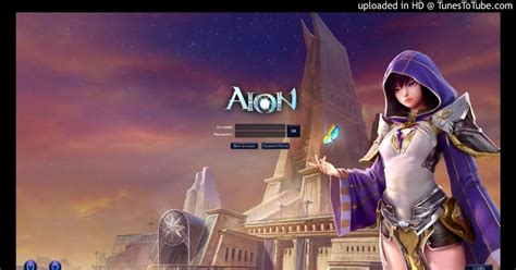aion guides aion strategies aion mark of the vandal
