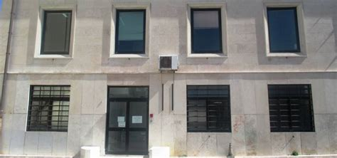 Ufficio Lavoro Termoli by Termoli Imposta Comunale Sulle Affissioni Confesercenti