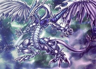 Stardust Dragon Wallpapers Definition Desktop