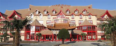 chambre hotes blois hotel pres du zoo de beauval location avec cuisine