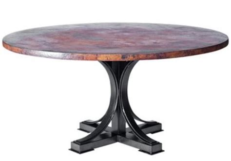 72 inch round dining table 72 inch round dining room table custom 72 inch round