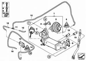 Original Parts For E92 320d N47 Coupe    Engine   Emission