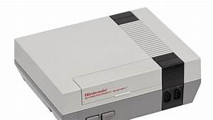 The 35 greatest NES games, part 1 - Polygon  Nes