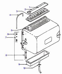 Bypass Humidifier Wiring Diagram