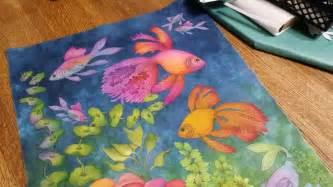 crayon art quilts  crayola crayons images