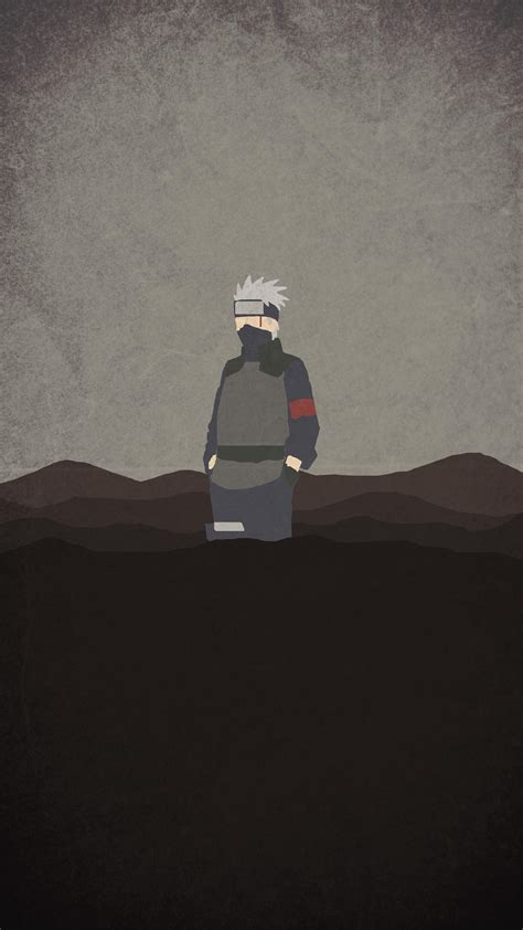 naruto shippuden wallpapers  wallpaper cave