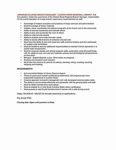 how to beat resume applicant tracking systems ats With ats resume sample