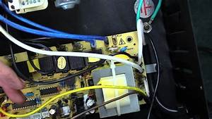 Heatsurge Main Control Board Wiring Tutorial