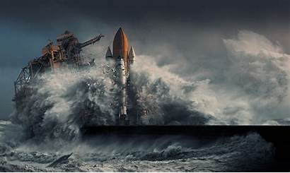 Karezoid Doom Canaveral Deviantart
