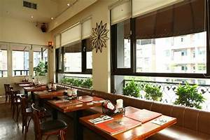 picture of second floor cafe taipei tripadvisor With second floor taipei