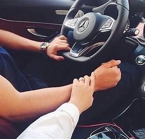 Image via We Heart It #boy #car #couple #drive #girl #love ...