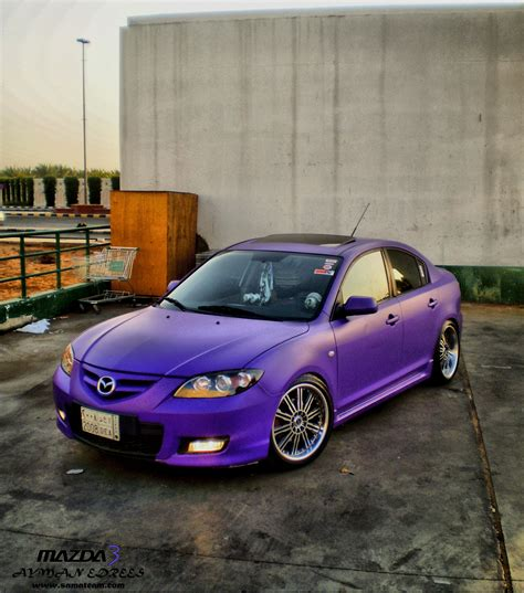 purple lexus 100 purple lexus servicingmaintenance 1920x688 tcm
