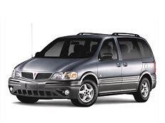Pontiac Montana Tire Size by Pontiac Montana 2004 Wheel Tire Sizes Pcd Offset And