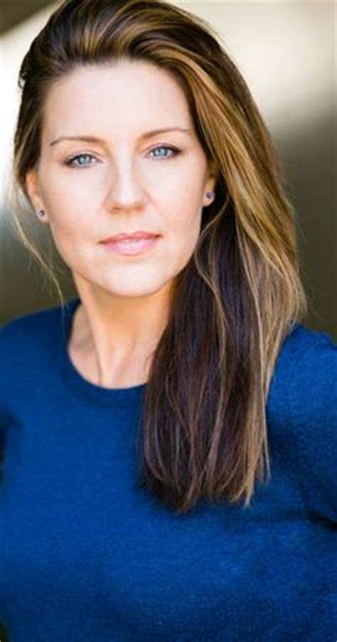 jessica dilaurentis actress 1000 images about andrea parker on pinterest the