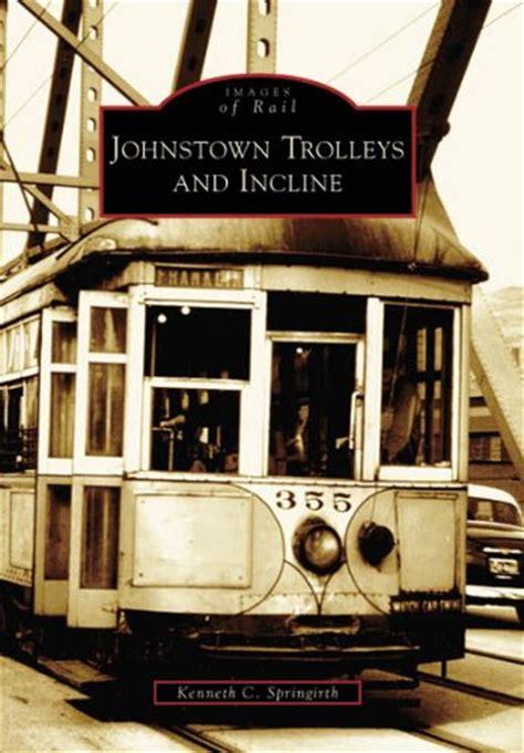 Eagle Chevrolet Johnstown Ny Johnstown Ny Eagle