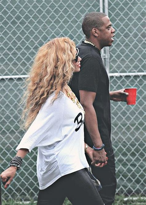 25 best ideas about beyonce family on beyonce blue and tina knowles