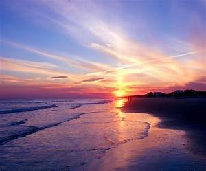 Ocean Isle Inn (Ocean Isle Beach, NC) - Resort Reviews