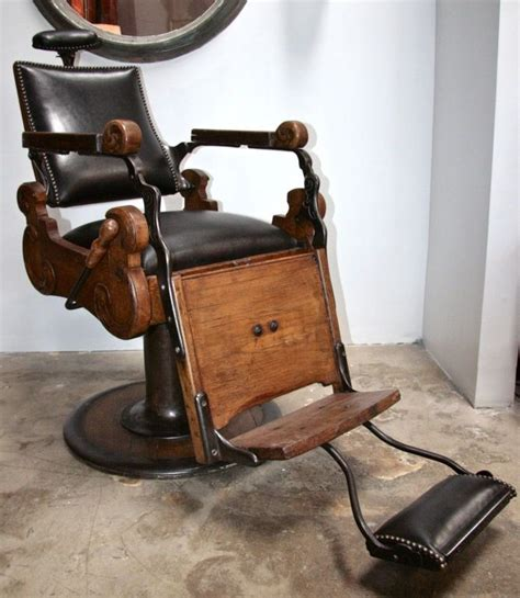 koken barber chairs value 25 best ideas about barber chair on barber