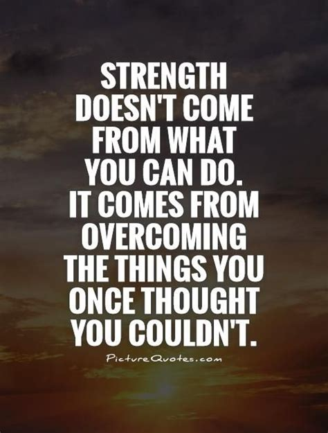Quotes About Overcoming Best 25 Overcoming Adversity Ideas On