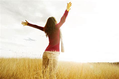 Release Health & Wellness Clinic