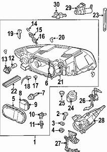 Volvo 3 2 Engine Parts Diagrams  U2022 Downloaddescargar Com