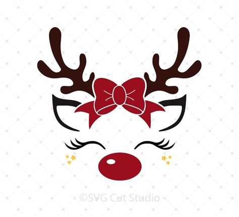 Png file with transparent background and 300 dpi resolutions. Pin on Christmas SVG files